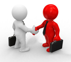 GAA: Accordo commerciale con Nissan