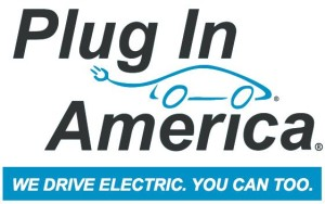 Plug-in America