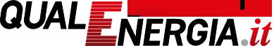 logo QualEnergia.it
