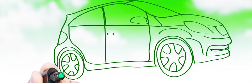 GreenGo