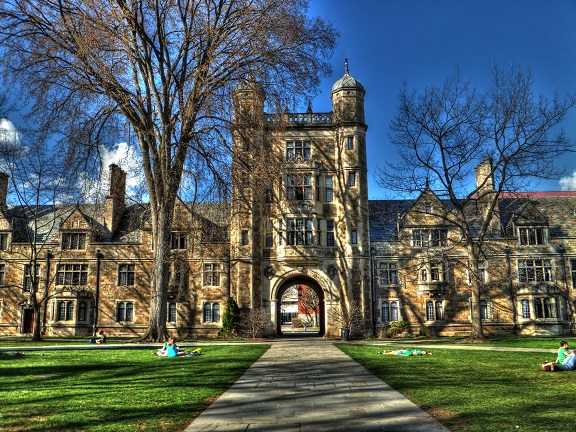 michigan university