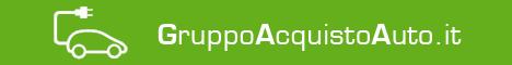 Gruppo di Acquisto Auto elettriche GAA