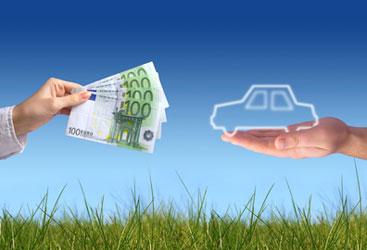 costo esercizio auto elettrica