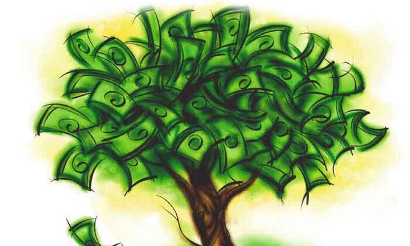 futuro green