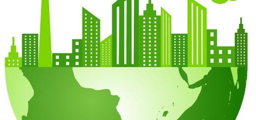 qualità ambiente urbano