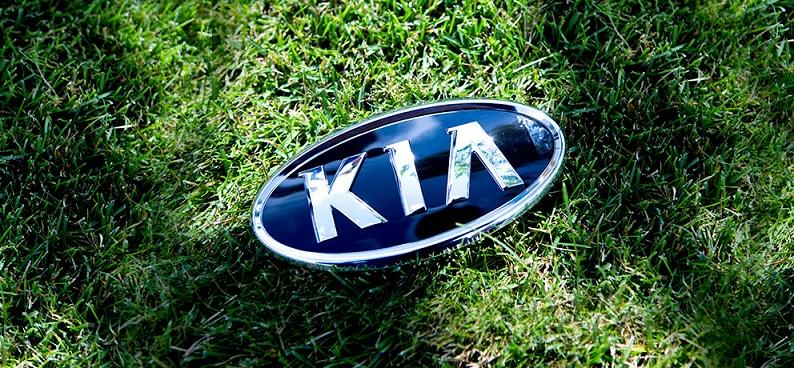 Veicoli a zero emissioni: l'offensiva di Kia Motors