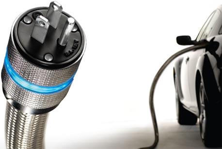auto ibride 2016 - plugin hybrid
