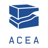 carburante alternativo - logo ACEA