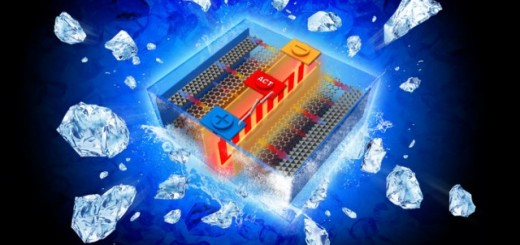 penn-state-ec-power-all-climate-battery-self-heating-lithium-ion-cell