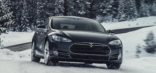 Tesla aggiornamento marzo 2016