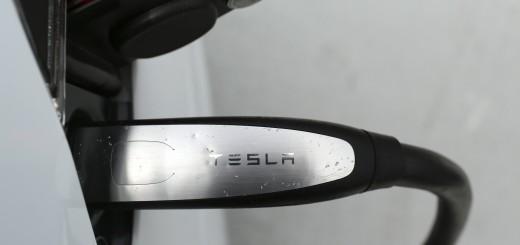 boom dell'auto elettrica