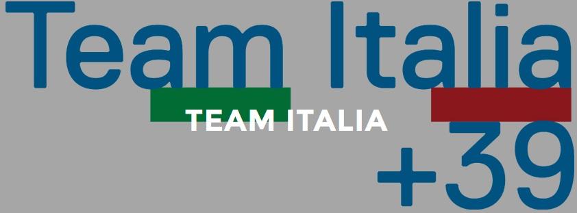 80eDays Team Italia