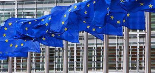 strategia europea per la mobilità a basse emissioni