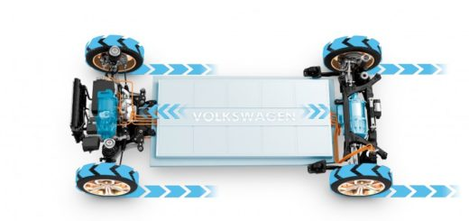 2016-volkswagen-budd-e-concept-ces-013-850x544