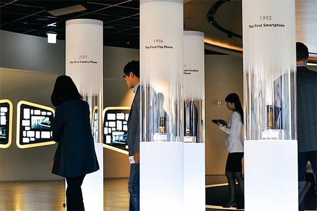 Competitività Sostenibile - Corea del Sud