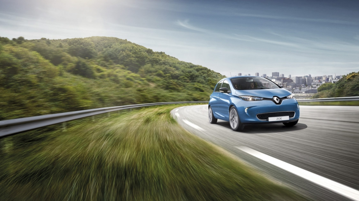 renault-zoe-b10-ph1lr-design-exterior-gallery-001.jpg.ximg.l full h.smart