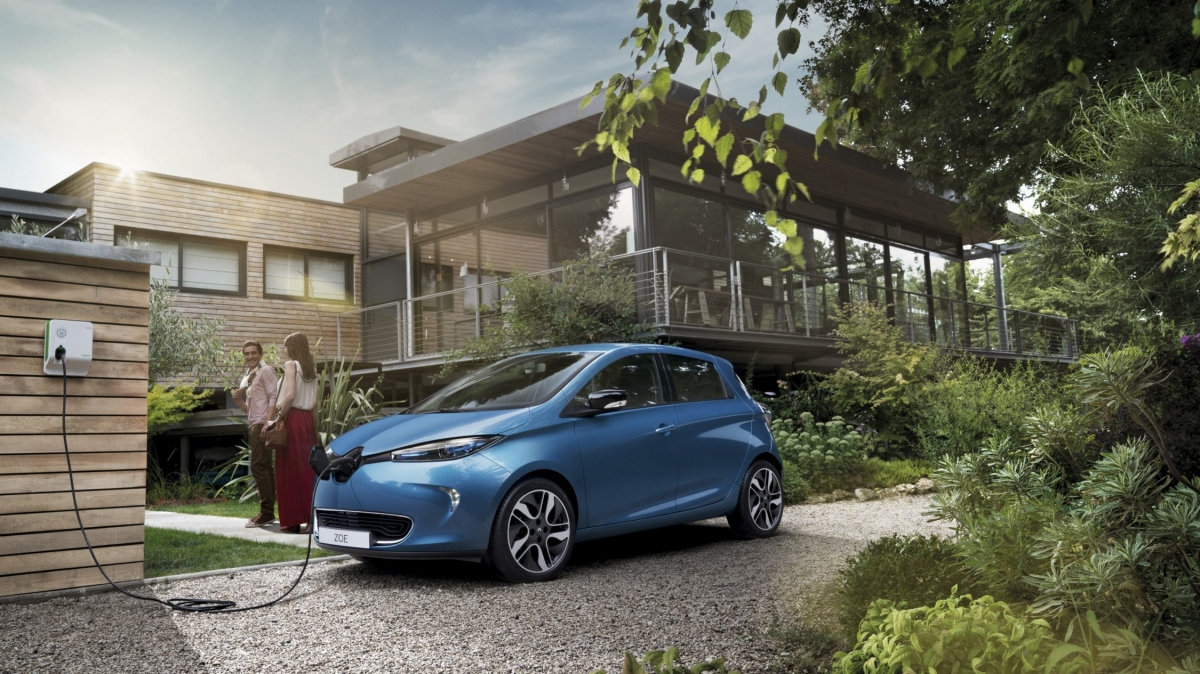renault-zoe-b10-ph1lr-design-exterior-gallery-004.jpg.ximg.l full h.smart