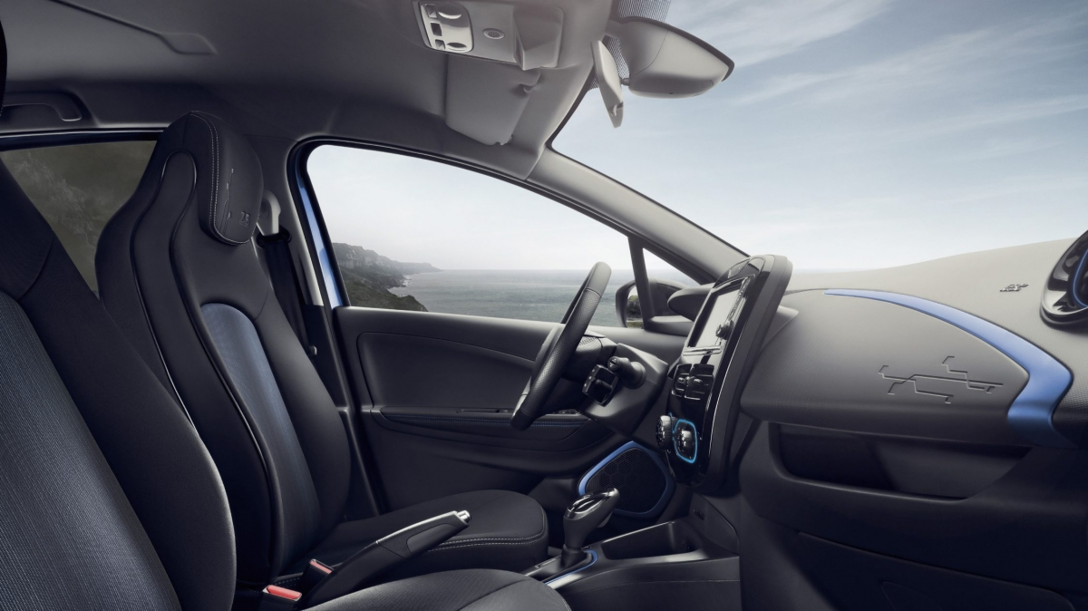 renault-zoe-b10-ph1lr-design-interior-gallery-001.jpg.ximg.l full h.smart