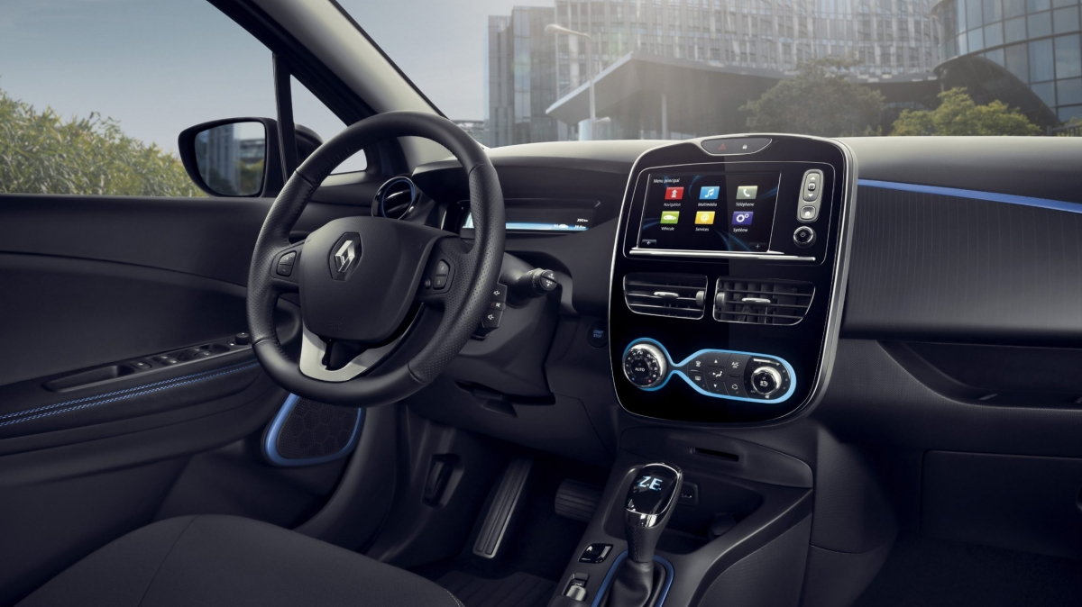 renault-zoe-b10-ph1lr-design-interior-gallery-002.jpg.ximg.l full h.smart