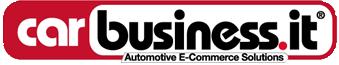 CarBusiness