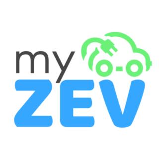 myZEV