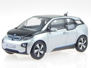 TrovaPerMe.it - Annunci modellini BMW i3