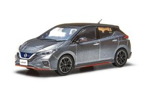 TrovaPerMe.it - Annunci modellini Nissan LEAF