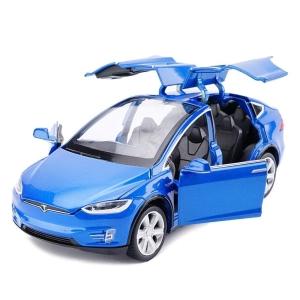 TrovaPerMe.it - Annunci modellini Tesla